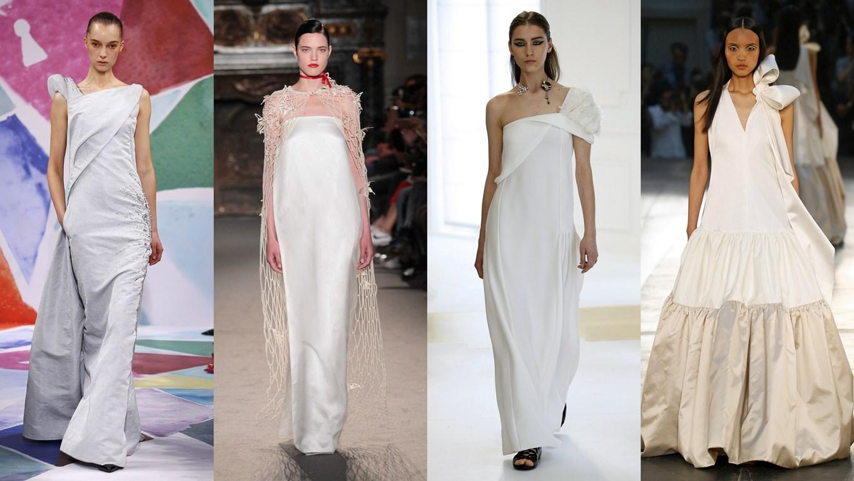 8dfbf8b59c Ciekawe rozwiązanie proponuje również dom mody Dior
