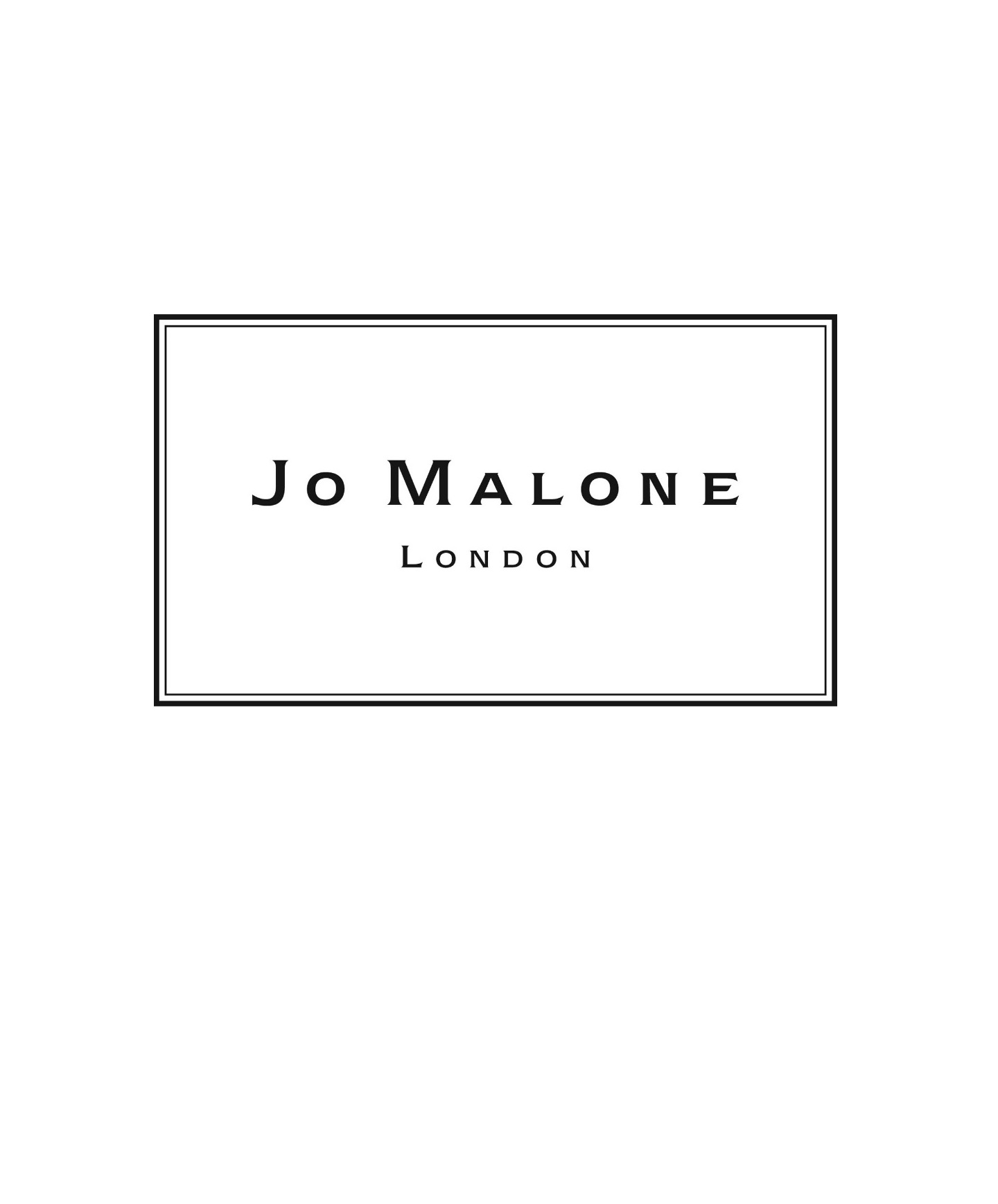 STYLISTA MARKI JO MALONE LONDON