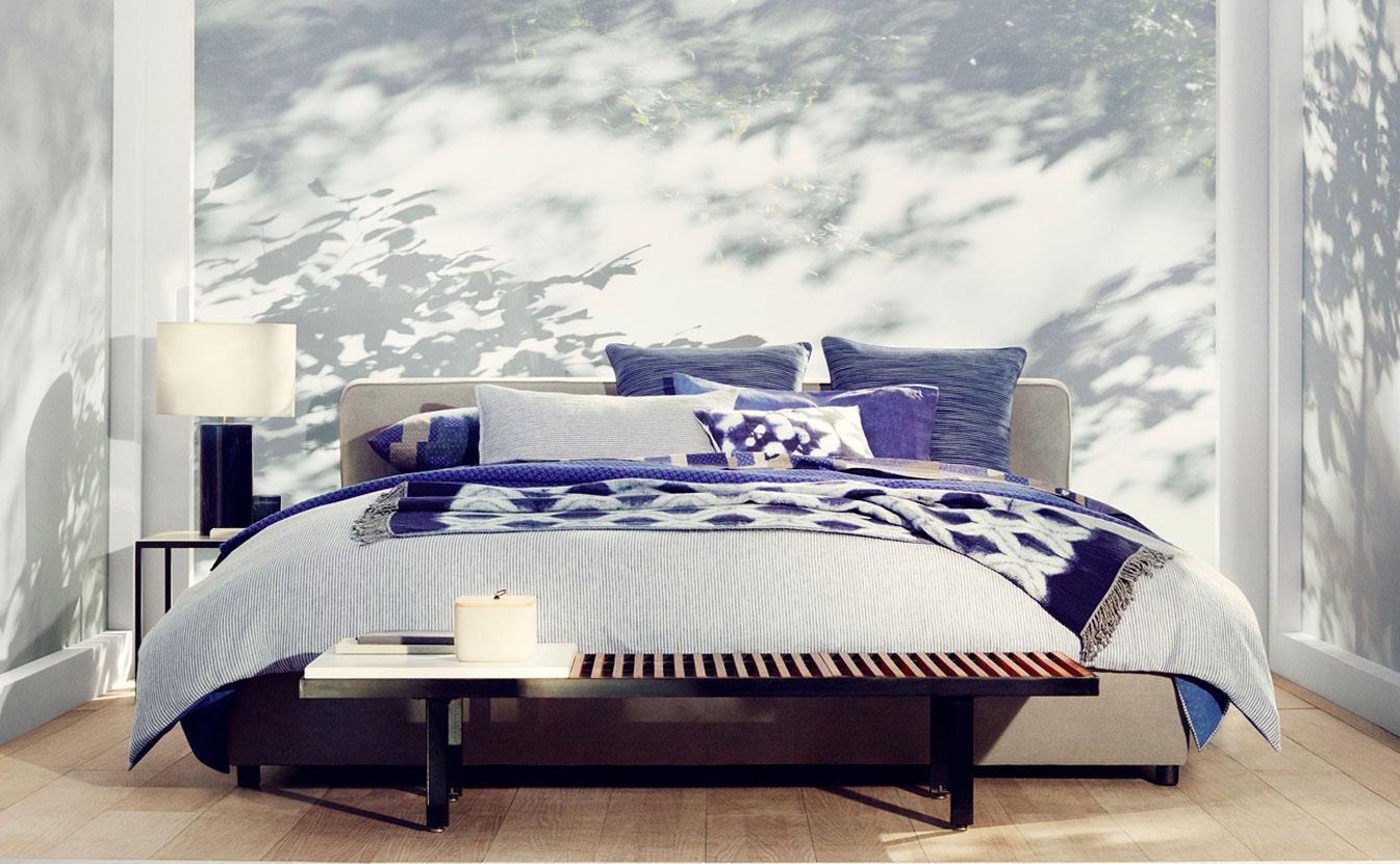 Zara Home Kolekcja Jesien Zima 2017 Lamode