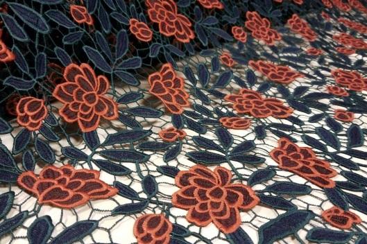 229c1c3a1b50e5 Najlepsze sklepy z tkaninami w Warszawie | lamode