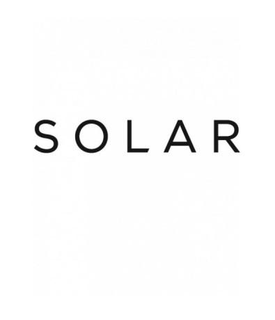 SOLAR COMPANY S.A.