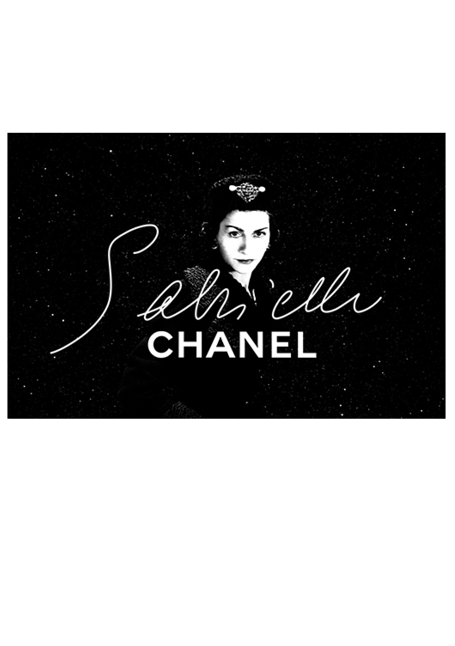 INSIDE CHANEL NO. 21 - GABRIELLE, THE PURSUIT OF PASSION