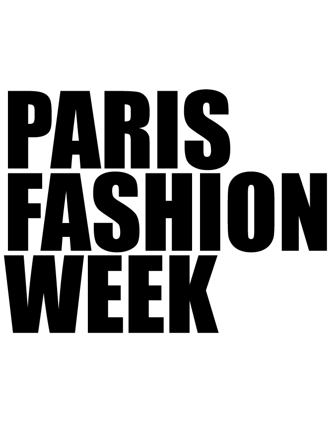 PARIS FASHION WEEK JESIEŃ ZIMA 2018/19