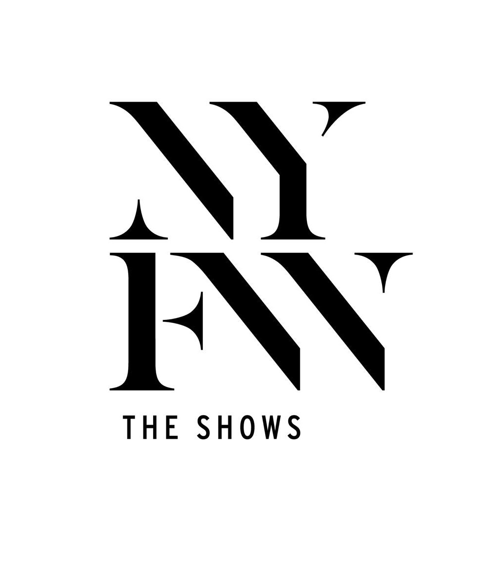 NEW YORK FASHION WEEK WIOSNA LATO 2019 (PROGRAM)