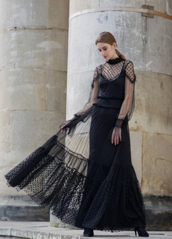 16b0d4fe09ff Sukienki na studniówkę 2019