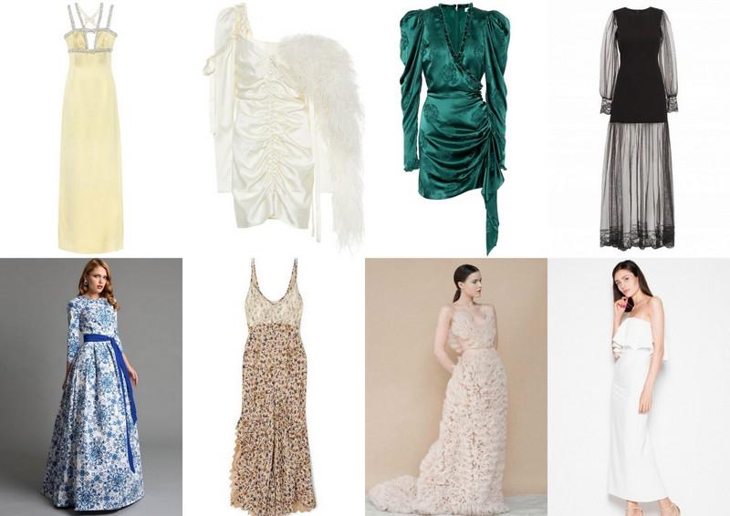 743e08834a33 Możesz także śmiało przebierać pośród dwukolorowych sukienek