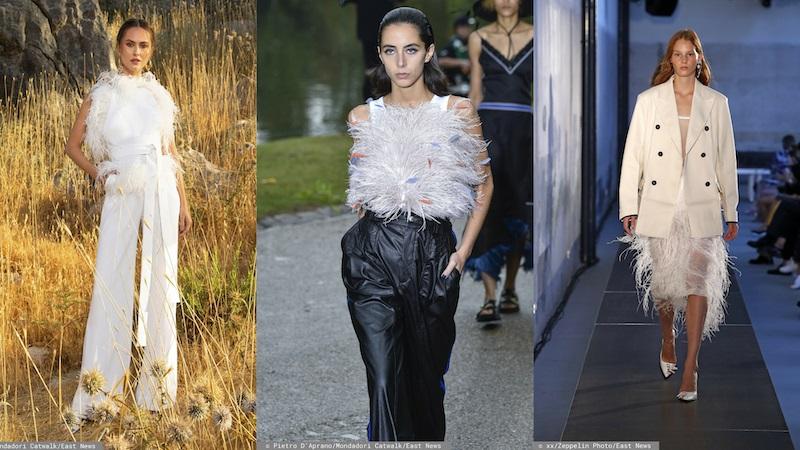 ubrania-z-piorami-trendy.jpg