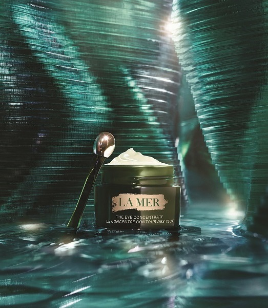 LA MER THE EYE CONCENTRATE – SKONCENTROWANA ODNOWA
