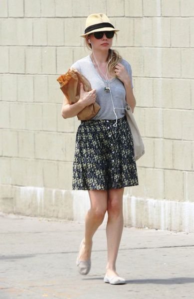 tl_files/gwiazdy/w stylu gwiazd/ZOOM NA STYL - MICHELLE WILLIAMS/EN_00238427_0012.jpg