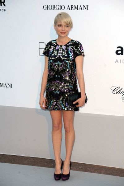 tl_files/gwiazdy/w stylu gwiazd/ZOOM NA STYL - MICHELLE WILLIAMS/EN_00918099_0221.jpg