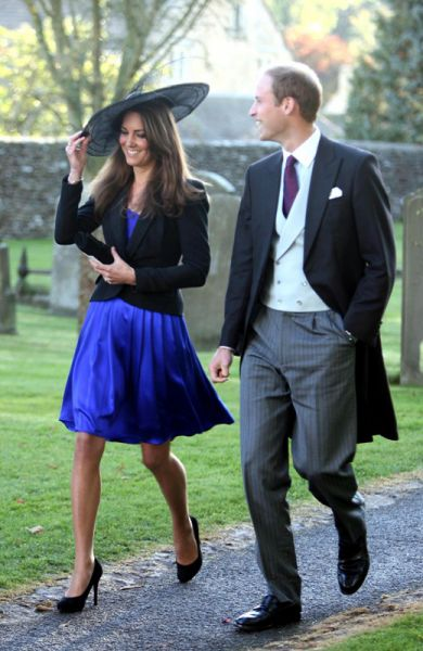 tl_files/gwiazdy/w stylu gwiazd/ZOOM NA STYL - WILLIAM I KATE/EN_00942177_0001.jpg