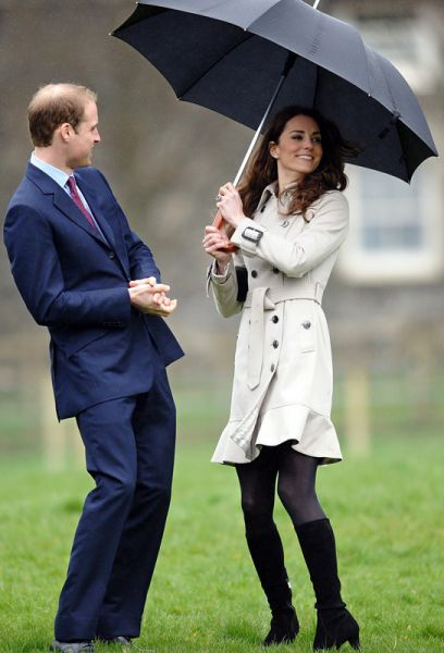 tl_files/gwiazdy/w stylu gwiazd/ZOOM NA STYL - WILLIAM I KATE/mmm.jpg