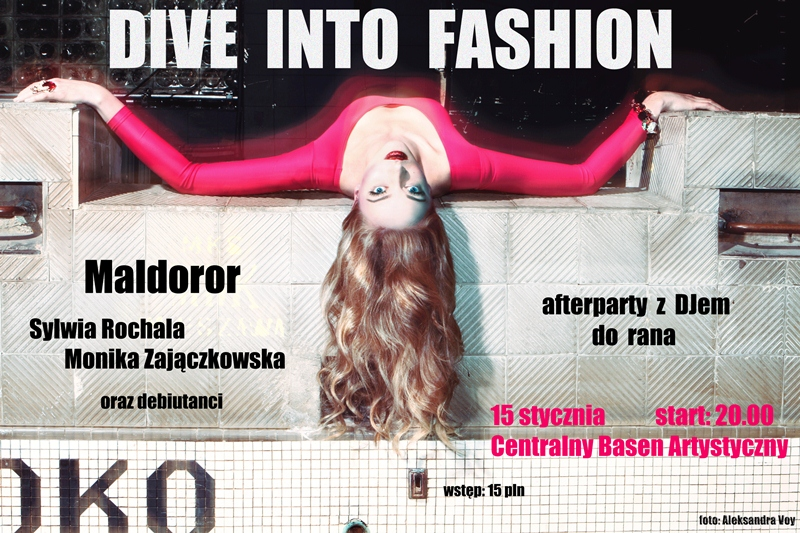 tl_files/info/kariera/DIVE INTO FASHION/plakat5p.jpeg