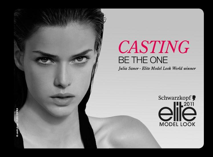 tl_files/info/kariera/RUSZA CASTING DO ELITE MODEL LOOK POLSKA 2011/strona glowna konkursu_visual.JPG