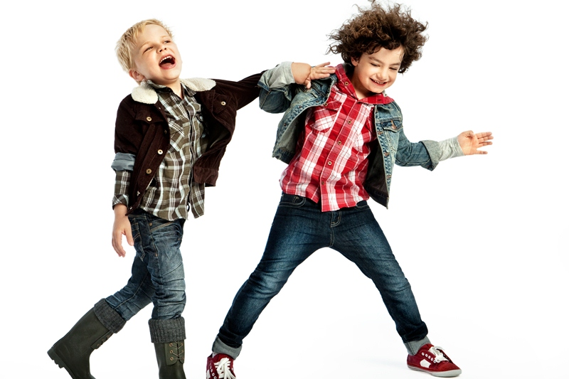 tl_files/kids/moda/5-10-15/20100610_5.10.15-1327.jpg