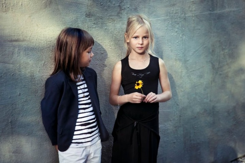 tl_files/kids/moda/HUGO BOSS WIOSNA-LATO 2011/6.jpg