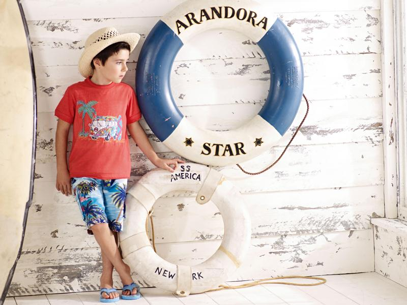 tl_files/kids/moda/LOOKBOOK MONSOON SS 2011/176671.jpg