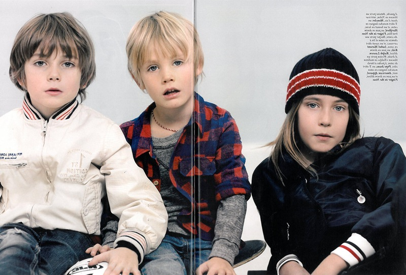 tl_files/kids/moda/MLODZI BUTNOWNICY W VOGUE ENFANTS/6 - w tekst.jpg