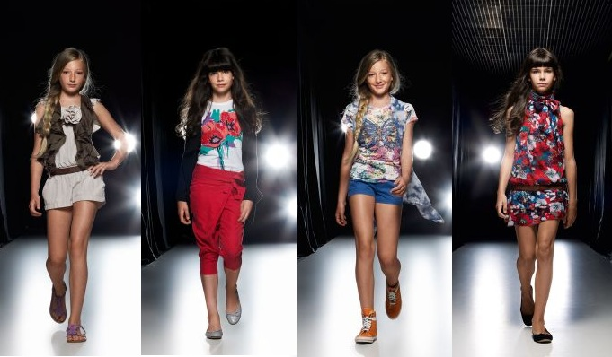 tl_files/kids/moda/SISLEY LOOKBOOK WIOSNA-LATO 2011 GIRLS/sisley.jpg