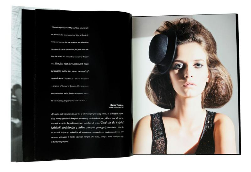 tl_files/moda polska/marki/PROJEKT ALBUM SIMPLE CREATIVE PRODUCTS/Simple CP album _2_ _Large_.JPG