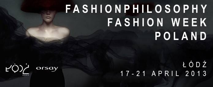 8 Edycja FashionPhilosophy Fashion Week Poland