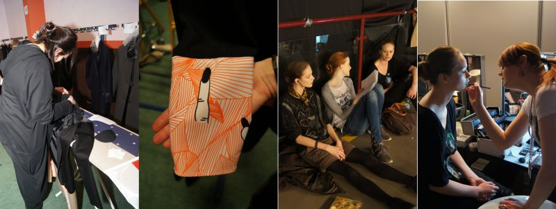 tl_files/moda polska/pokazy mody/FASHION WEEK POLAND AW 2011 - ZUO CORP/zuo corp backstage 3.JPG