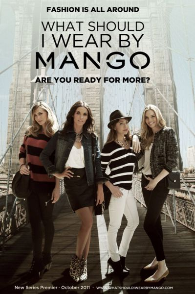 tl_files/moda zagraniczna/NEWSY/MANGO WHAT SHOUL I WEAR/Ingles-poster_mango_ac.jpg