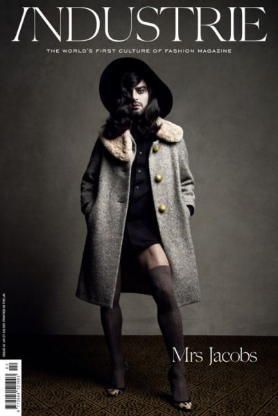tl_files/moda zagraniczna/NEWSY/MARC JACOBS NA OKLADCE INDUSTRIE/industrie_issue02_low_res-554x829.jpg