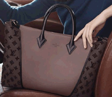 Louis Vuitton torebka