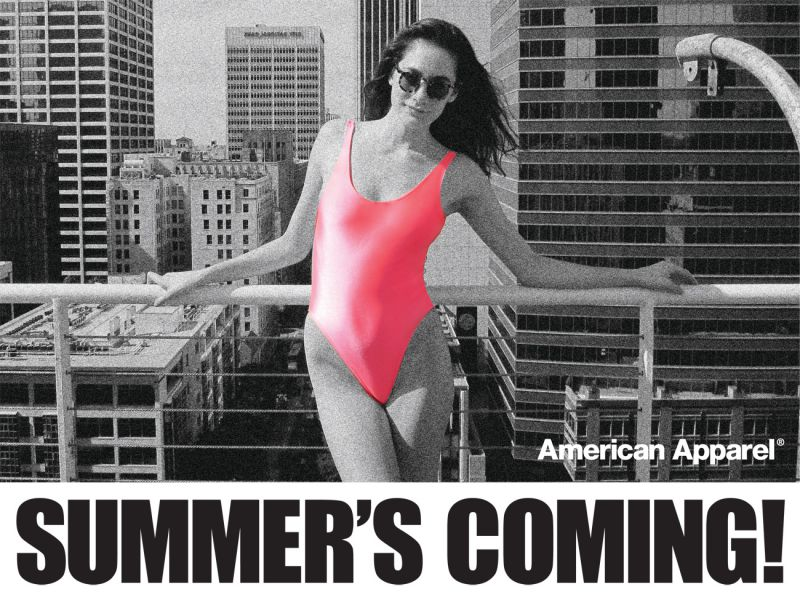 tl_files/moda zagraniczna/marki/AMERICAN APPAREL/8750_Summers-coming-malibu-swimsuit.jpg