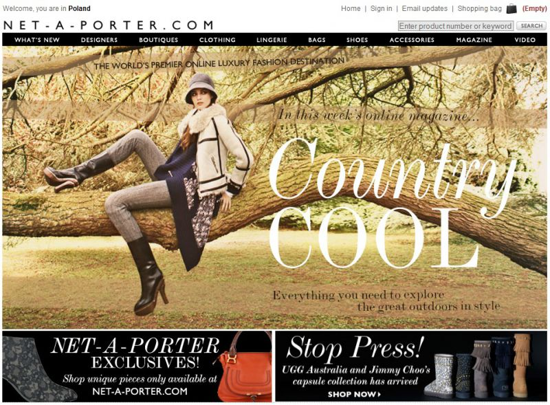 tl_files/trendy/miejsca/NET-A-PORTER/net-a-porter.jpg
