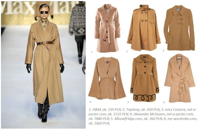 tl_files/trendy/must have/CAMELOWY PLASZCZ/camel 1- must have.jpg