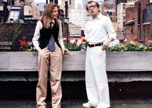 tl_files/trendy/must have/FILMOWA HISTORIA MODY/Annie Hall.jpg