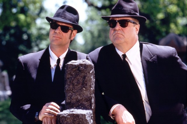 tl_files/trendy/must have/FILMOWA HISTORIA MODY/Blues Brothers.jpg