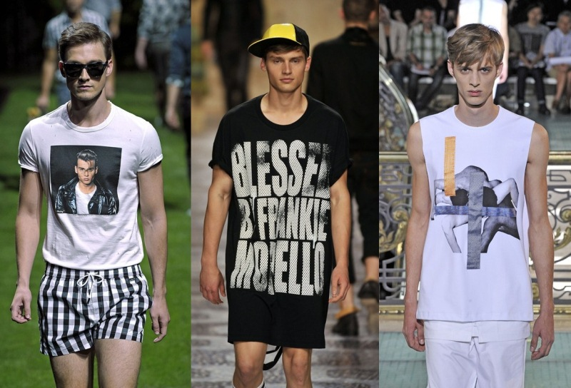 tl_files/trendy/must have/MUST HAVE MESKI - T-SHIRT/kolaz1.jpg