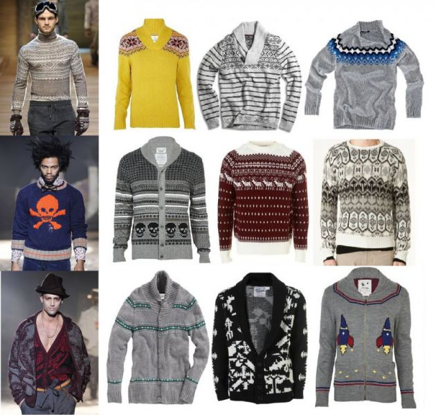 tl_files/trendy/must have/wzorowy sweter/sweterki 2.jpg