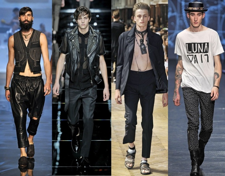 tl_files/trendy/z wybiegu/MEN - PUNK-ROCK/kolaz1.jpg
