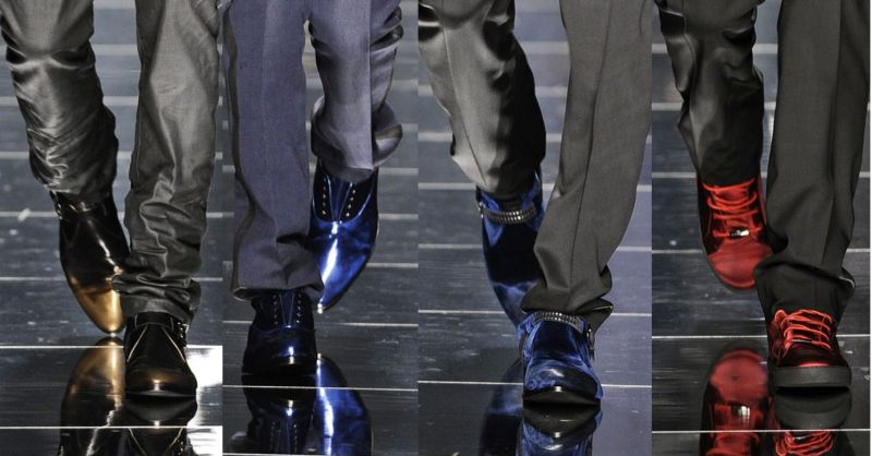 tl_files/trendy/z wybiegu/MESKI BUTY/john richmond.jpg