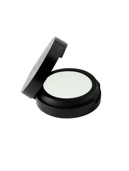 Make Up Store - cień do powiek