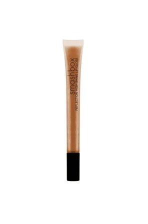 REFLECTION HIGH SHINE LIP GLOSS, cena 99 PLN