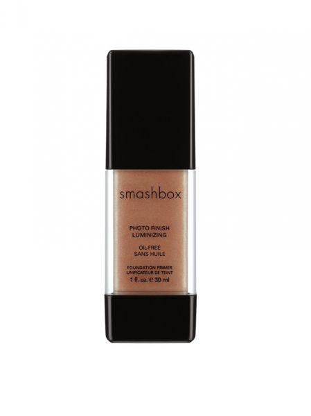 tl_files/uroda/makijaz/SMASHBOX PHOTO FINISH LUMINIZING PRIMER/Smashbox Photo Finish Luminizing Primer.jpg