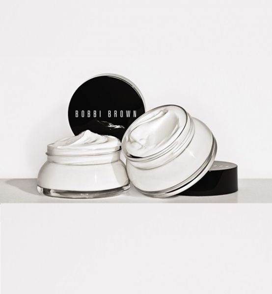 Extra Repair Moisturizing Balm SPF 25 Bobbi Brown - 440 PLN